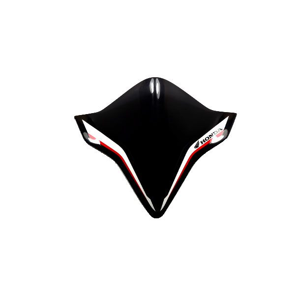 Visor New Honda BeAT eSP  Red